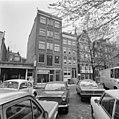 Voorgevels - Amsterdam - 20016650 - RCE.jpg