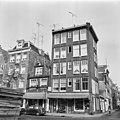 Voorgevels - Amsterdam - 20021678 - RCE.jpg