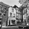 Voorgevels - Leidschendam - 20138064 - RCE.jpg