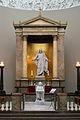 Vor Frue Kirke Copenhagen altar.jpg