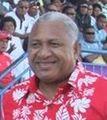 Voreqe Bainimarama 2012.jpg