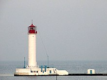 Vorontsov lighthouse.jpg