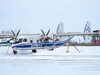 Vostok Antonov An-38 Galkin.jpg