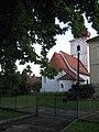 Vranov, kostel sv. Václava 11.JPG