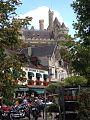 Vu de la rue du chateau de pierrefonds.jpg