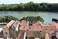 Vue Conflans Sainte Honorine 4.jpg