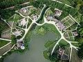 Vue aérienne du domaine de Versailles par ToucanWings - Creative Commons By Sa 3.0 - 037.jpg