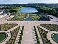 Vue aérienne du domaine de Versailles par ToucanWings - Creative Commons By Sa 3.0 - 092.jpg