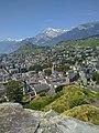 Vue de Sion depuis Valère.jpg