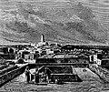 Vue de Tombouctou en 1888.jpg
