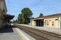 Vue générale des voies et quais de la gare de Romans - Bourg-de-Péage par Cramos.JPG