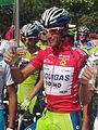 Vuelta a España 2010 - Nibali.jpg