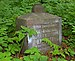 Vyborg June2012 Old Sorvali Cemetery 01.jpg