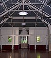 W-church-interior.jpg