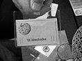 W.Mechelke.jpg
