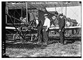 W.R. Kimball and aeroplane LOC 2162697227.jpg