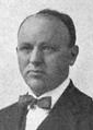 W. F. Garver.png