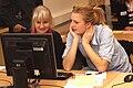 WA2008-Lund-workshop3.jpg