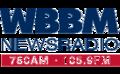 WBBM-AM Logo.png