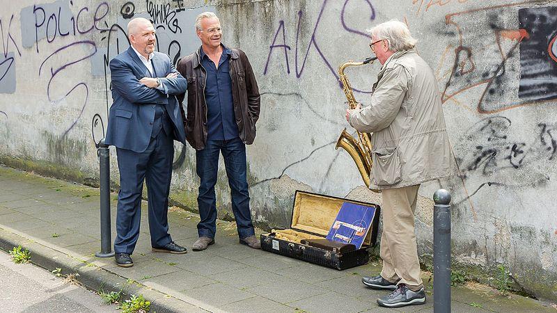 """File:WDR-Dreharbeiten zu Tatort Köln """"Wacht am Rhein""""-8781.jpg"""