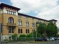 WE-ErfurterStr38.jpg