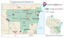 WI 6th Congressional District.png
