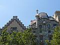 WLM14ES - Barcelona Casa Ametller 1520 07 de julio de 2011 - .jpg