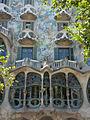 WLM14ES - Barcelona Casa Batlló 1527 07 de julio de 2011 - .jpg
