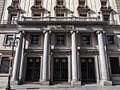 WLM14ES - Zaragoza Banco Central 00873 - .jpg