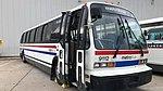 WMATA GMC RTS II 9112 at the Bus Roadeo.jpg