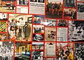 WQSU through the years.jpg