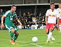 WSG Wattens vs. FC Liefering 38.jpg