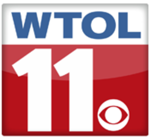 WTOL - Image: WTOL 11 logo
