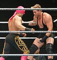 WWE 2013-11-08 21-57-14 NEX-6 8289 DxO (10959344956).jpg