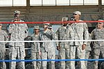 WWE holds national anthem singing contest at Holt Stadium DVIDS230811.jpg