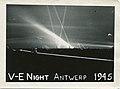 WWII 109.B2.F6.21.jpg