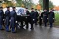 WWII veteran laid to rest 141023-Z-LI010-076.jpg
