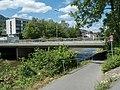 Wachtbrücke über die Sihl, Adliswil ZH 20180711-jag9889.jpg