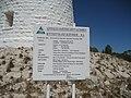 Wadjemup Lighthouse, Rottnest-1.jpg