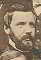 Wahlgren, Fredrik August (ur jubileumscollage 1868).jpg