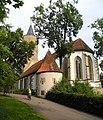 Waiblingen - Michaelskirche.JPG