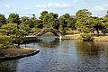 Wakayama Yosuien10n3200.jpg