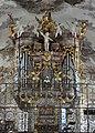 Wald Klosterkirche Orgel 2.jpg