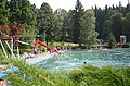Waldbad Wehrsdorf August 2002.jpg