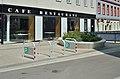 Waldgasse 58, Vienna (09).jpg