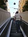Walking up to Park Güell (2925577704).jpg