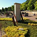 WallerfangenKriegsopfergedenkstätteFriedhofL1060440 (2).jpg