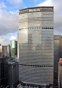 List of companies based in New York City - Wikipedia
