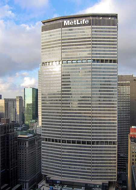 File:Walter Gropius photo MetLife Building fassade New York USA 2005-10-03.jpg