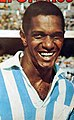 Walter Machado da Silva.JPG